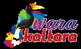 swarakaltara.com