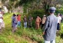 Tak Kunjung Selesai, Petani Batui Pertanyaankan Tim Investigasi Pemda Banggai