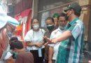 """Pandemi Timbulkan Dampak Buruk Bagi Ekonomi, dr. Ali Mahsun ATMO, M.Biomed : Harus Ada Langkah Super Gila """"Sontoloyo"""""""