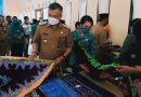 Program CSR PT. MA Komitmen Dukung Peningkatan SDM di Malinau