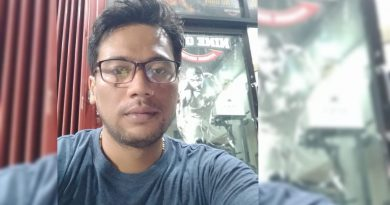 Buntut Tawuran Remaja Putri Di Nunukan, Istri Anggota DPRD Nunukan Dipolisikan