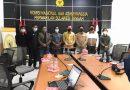 Organisasi Masyarakat Sipil Dorong Perlindungan Aktivis yang Mendampingi Kasus-Kasus Rakyat, Serta Masyarakat Lingkar Sawit dan Tambang