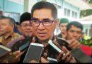 Dua Alasan Menkumham Tolak Sahkan KLB Illegal Deli Serdang, Bikin Rontok Gugatan Moeldoko Cs